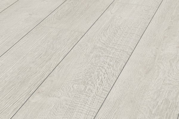 ter_hurne_breeze_line-A01-oak-white-grey