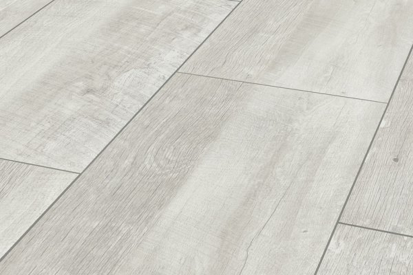 ter_hurne_breeze_line-A02a-old-wood-white-grey