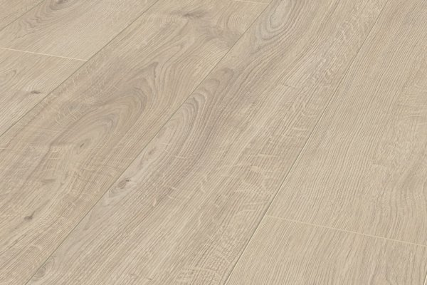 ter_hurne_breeze_line-A09-oak-light-beige