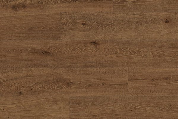 comfort_pro_classic-EPC004-brown_clermont_oak