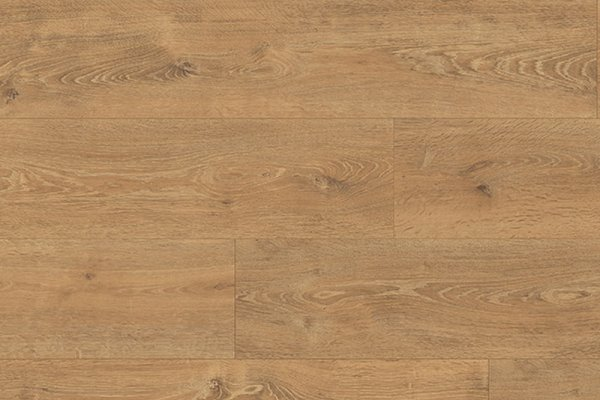 comfort_pro_large-EPC001_natural_waltham_oak