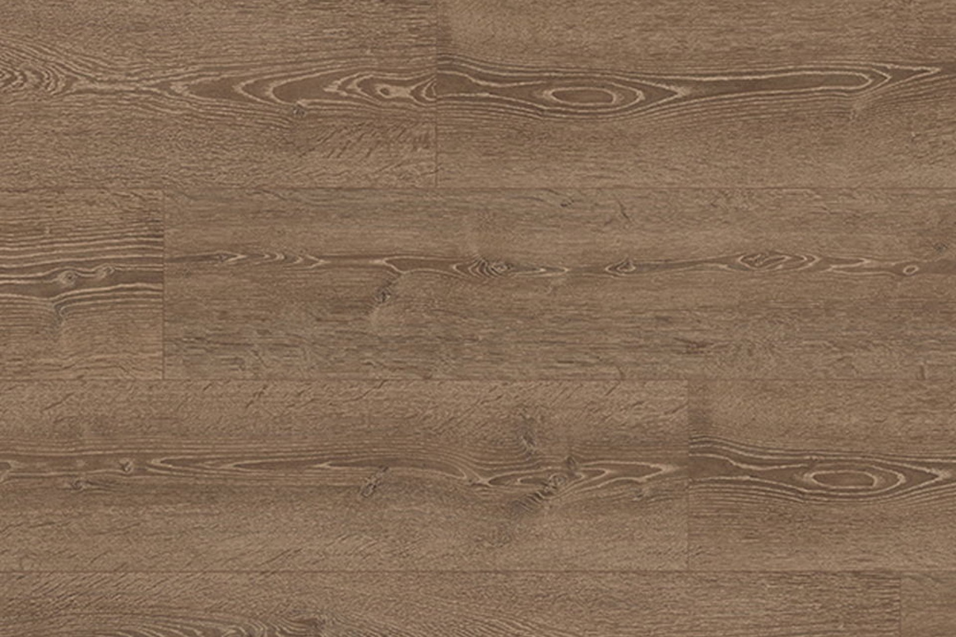 comfort_pro_large-EPC007_brown_waltham_oak