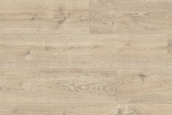 comfort_pro_large-EPC026_natural_canton_oak