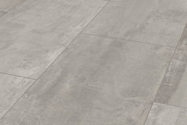 ter_hurne_city_line-E05-cement-look-light-grey