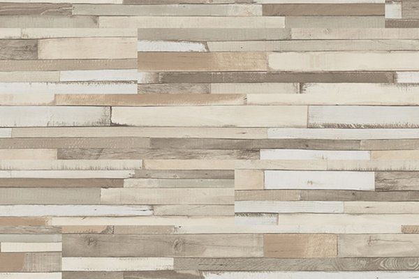 laminate_home_classic_7_31-EHL007-dimas_wood