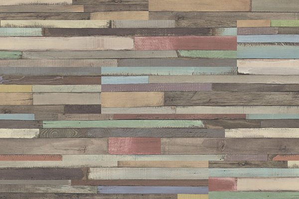 laminate_home_classic_7_31-EHL008-coloured_dimas_wood