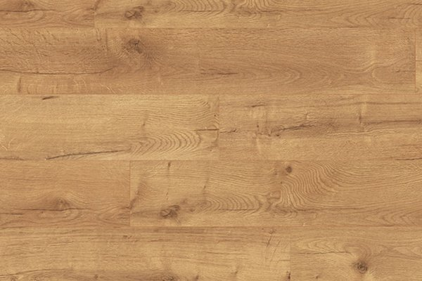 laminate_home_classic_7_31-EHL046-natural_dunino_oak
