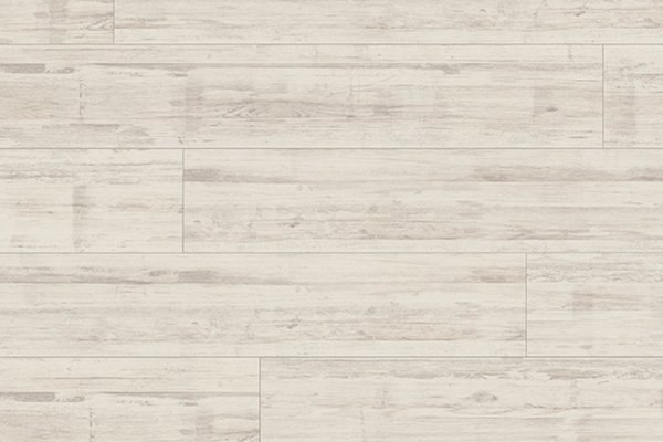 laminate_home_classic_7_31-EHL063-light_gemona_wood