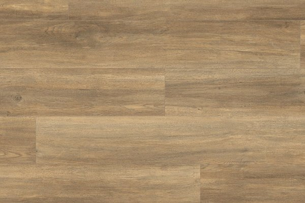 laminate_home_classic_7_31-EHL089-brown_ampara_oak