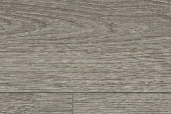 laminate_pro_classic_12_33-EPL097-grey_north_oak
