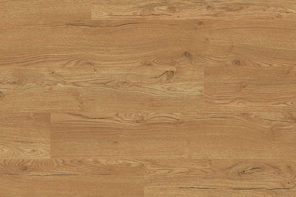 laminate_pro_classic_12_33-EPL144-olchon_oak_honey