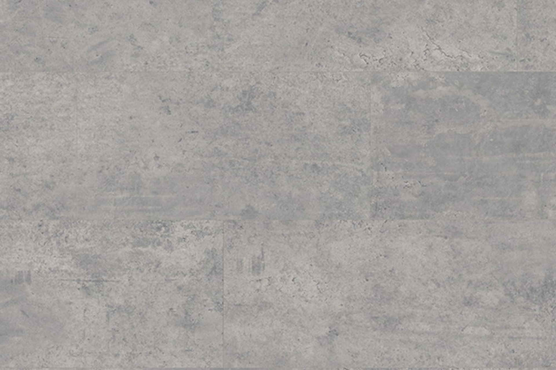 laminate_pro_kingsize_8_32-EPL004-grey_fontia_concrete