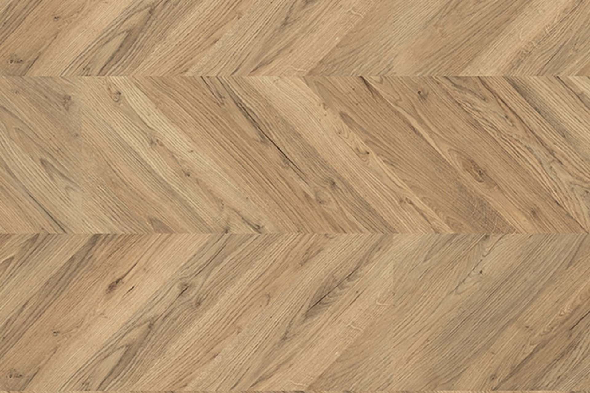 laminate_pro_kingsize_8_32-EPL012-dark_rillington_oak