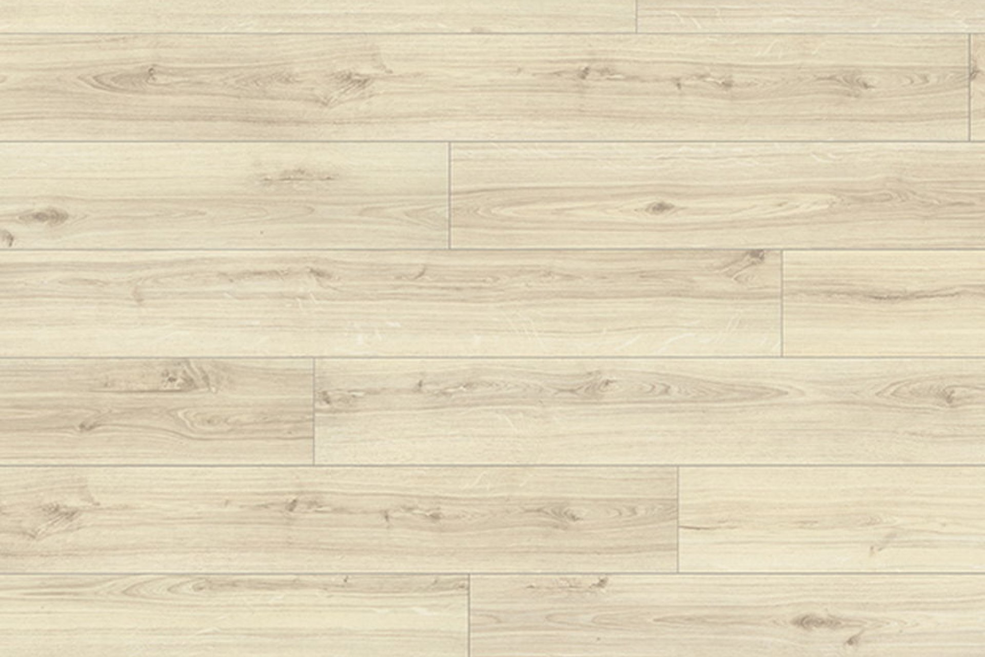 laminate_pro_medium_8_32-EPL026-western_oak_light