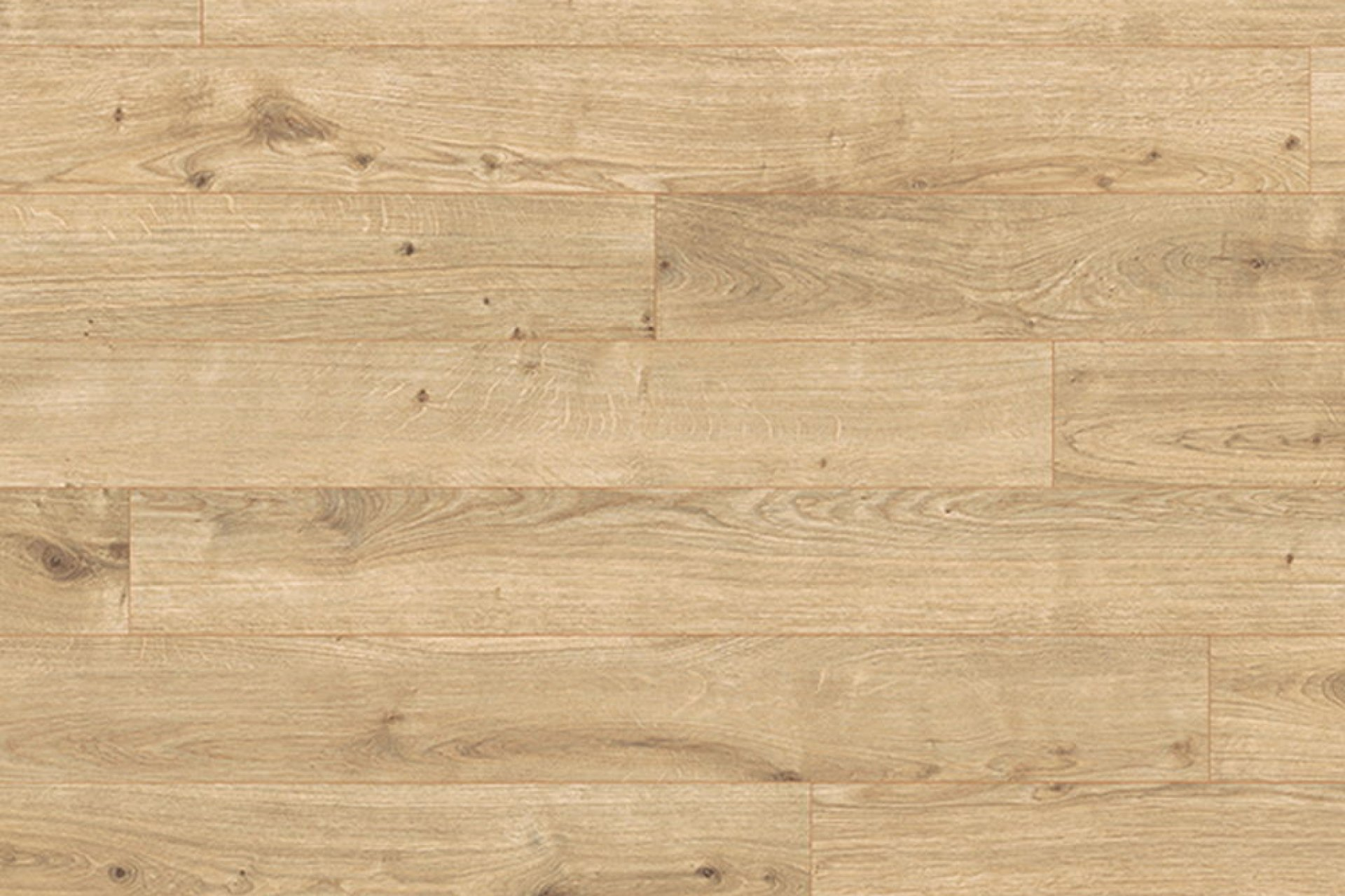 laminate_pro_medium_8_32-EPL074-light_dunnington_oak