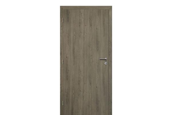 poziarno-odolne-dvere