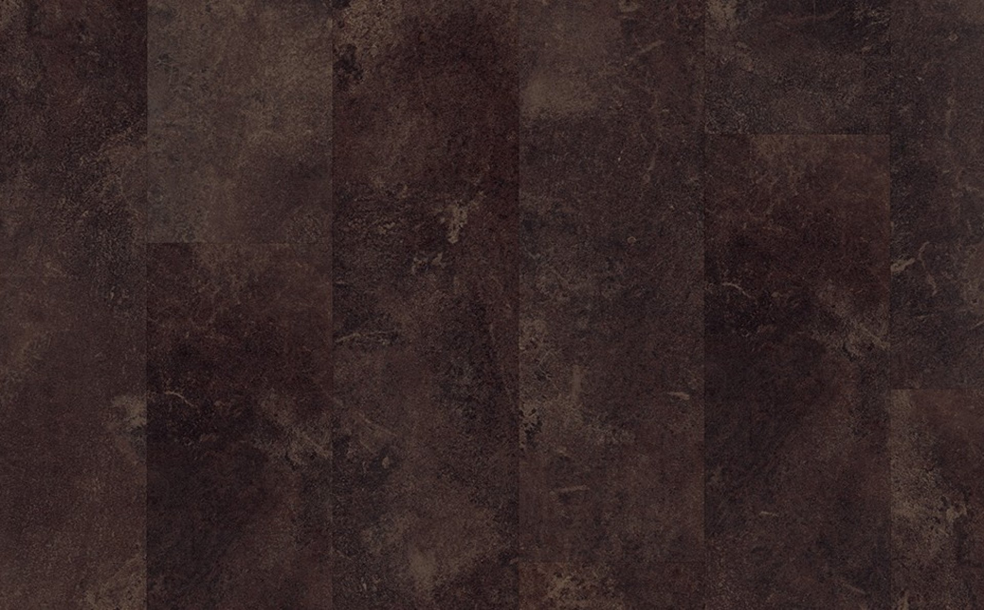 ehd011