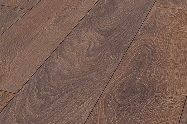 krono_super_natural_classic-8633-shire_oak
