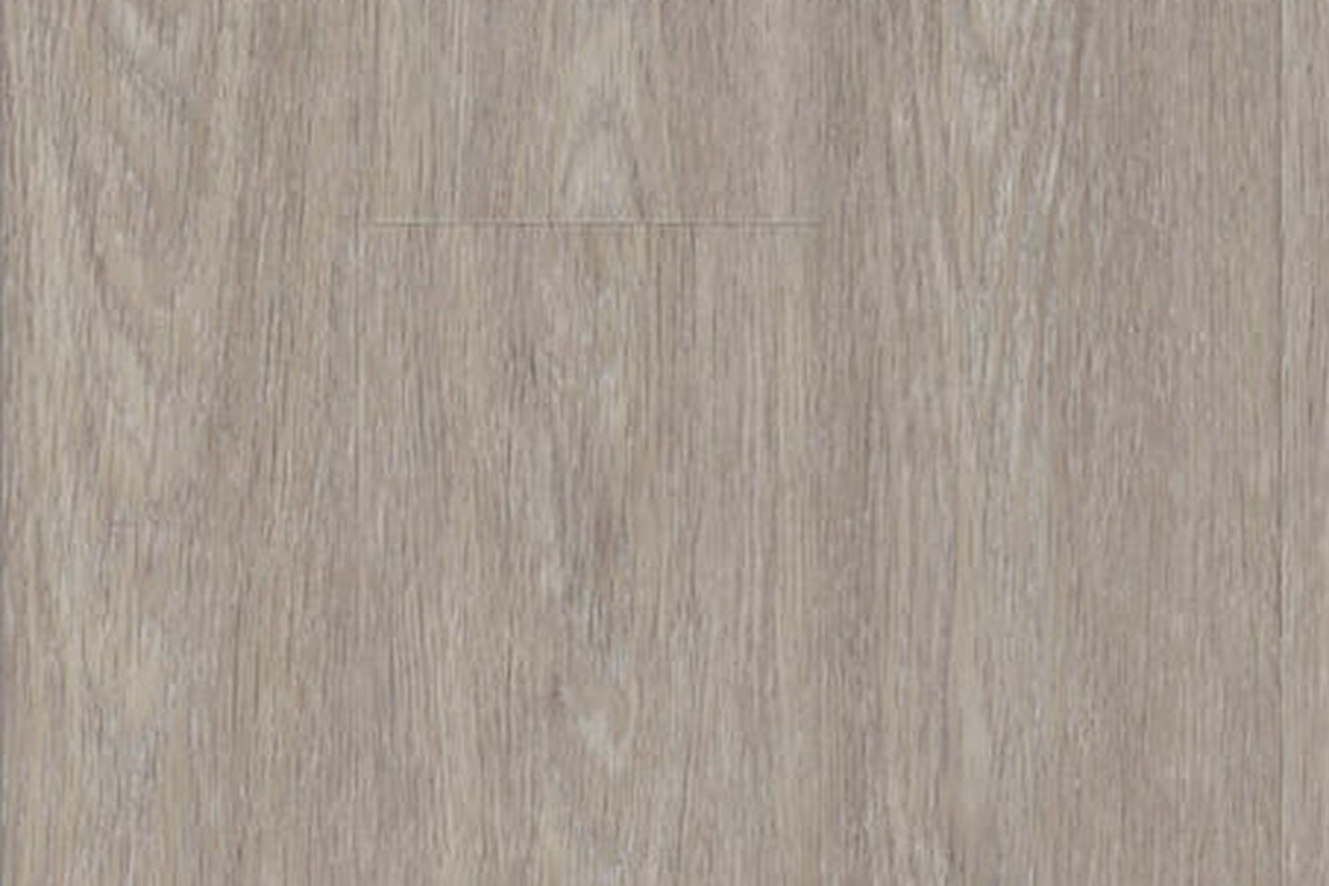tarkett_starfloor_click_ultimate-35992006-bleached_oak_brown