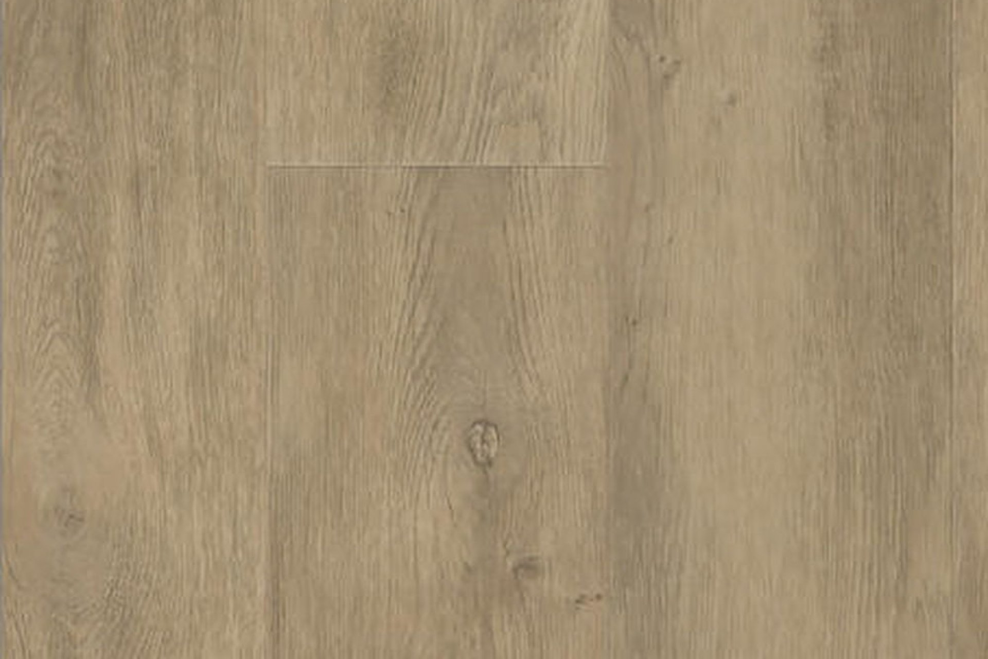 tarkett_starfloor_click_ultimate-35992007-weathered-oak-natural